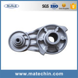 ISO9001 Foundry Personalizado Liga de Alumínio Die Casting Auto Peças