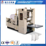 Ce, машина изготавливания ткани ванной комнаты изготовления аттестации ISO автоматическая