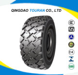 Neumático radial de OTR