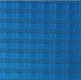 Квадрат тона Оксфорд Nylon ткани двойной для одежд, ботинок или мешков