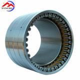 Tongri/の工場価格の小さい摩擦円柱軸受