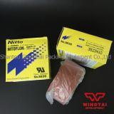 Nitto 923s 0.10mmの厚さ33mの長さの熱い溶解の粘着テープ