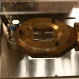 ジルコニア歯科CADのカムフライス盤