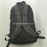 Перемещение мешка школы Backpack компьтер-книжки спорта 2017 способов Hiking ся Backpack дела выдвиженческий (GB#20001) - серый цвет