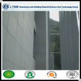 Feuer und Water Resistance Cellulose Fiber Cement Board
