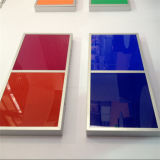 装飾的なPlastic Acrylic Panels Manufacturer 1.8-30mm.