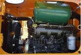 Затяжелитель тележки малый, затяжелитель строительного оборудования с 2000kg