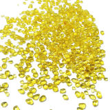高性能熱い溶解の接着剤 (HMA)