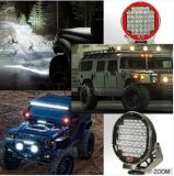 90 Watt 29,5 Inch Single-Row off-Road LED Light Bar voor ATV, UTV en 4WD