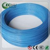 Cable eléctrico LSHF solo núcleo