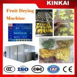 Disidratatore industriale/disidratatore alimento della frutta/asciugatrice dell'alimento