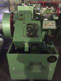 De Machine van de rubriek/Kopbal/HoofdMaker