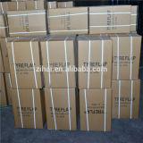 Falde del tubo interno del pneumatico di prezzi di fabbrica 1100/1200-20