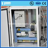 ATC CNC-Fräser-Maschine China-Atc1325L für hölzernen Tür-Entwurf