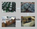 Caja de engranajes del Pto para la maquinaria de la agricultura