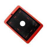 Мобильный телефон Cover для iPad, сотового телефона Cover Robot двойственной функции New Stype Fashion