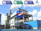 Jdw-741 (ESP) Industrial Electrostatic Precipitator Dust Collector voor Elektrische centrale Coal Fired
