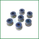 Gummidichtung Oilseal mechanische Dichtungs-Ventil Oilseal Bp-A101