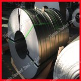 Ba ss Strip di SUS 430 per Clamp Production