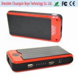 12000mAh Emergency Power voor Cars/Laptop/Cellphones/iPad