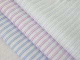 Banda/assegni del fabbricato di Shirting dell'uomo