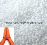 Gránulos plásticos vendedores calientes de Polyformaldehyde POM de la materia prima