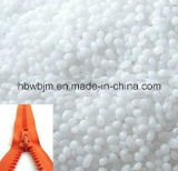 Heiße verkaufende Plastikrohstoff Polyformaldehyde POM Körnchen