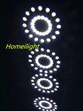 230W 7r luz de haz de cabeza móvil