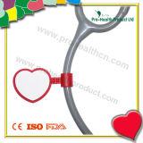 Личный знак Shape сердца (pH4123)