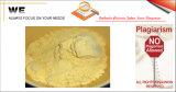 Macchina della farina di cereale (K8006020)