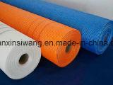 ガラス繊維の網テープ