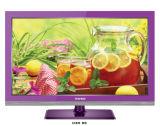 "19 "" Dled TV/19 "" LCD TV/19 "" LED-Fernsehapparat"