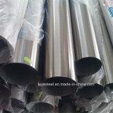 Roestvrij staal om Koudgetrokken Pipe&Tube