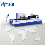 автомат для резки лазера волокна высокого качества 500W 800W 1000W 1200W