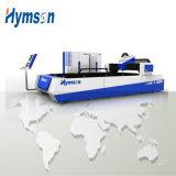 500W 800W 1000W 1200W 고품질 섬유 Laser 절단기