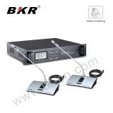 Sistema de conferencia atado con alambre profesional de Bls-4511c/D