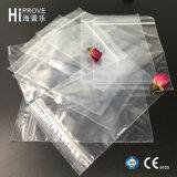 Sacos de plástico pequenos do tipo de Ht-0598 Hiprove