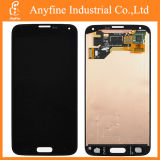 LCD Screen Assembly para Samsung Galaxy S5 I9600 G900