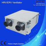 (HRV/ERV) het Ventilator van de Terugwinning van de Hitte