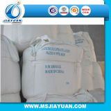 Sulfate de sodium anhydre/ASS
