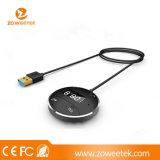 Kit voiture Bluetooth 4.0 avec connexion FM