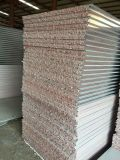 Exporting popolare Propor Sandwich Panels per Building Materials