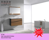 Gabinete de banheiro (NT-008)