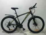 Популярный велосипед горы стальной рамки 26 дюймов Sh-Smtb299 2017