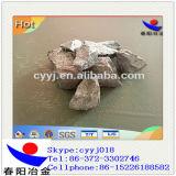 Сплав бария кальция кремния как Deoxidizer