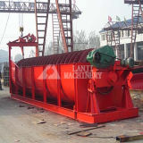 Nuovo Mining Separator Spiral Classifier con Spot Goods