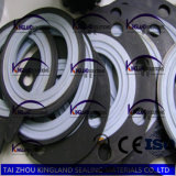 (KLG485) Guarnizione legata della gomma di PTFE EPDM