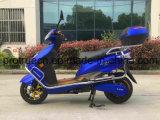 Motocicleta elétrica de venda quente para adultos