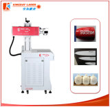 CO2 laser Engraving Machine e Marking Machine