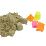 Neuer kinetischer Sand (MQ-MS2)